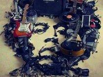 Uptown Music SA