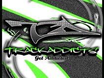 Trackaddict Records