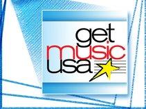 Get Music USA