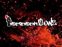 Independent Flowz