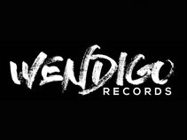 Wendigo Records