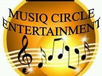 Musiq circle Ent