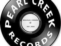 Pearl Creek Records