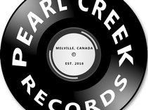 Pearl Creek Records