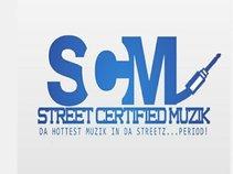 Street Certified Muzik Group
