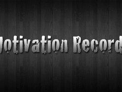 Motivation Records
