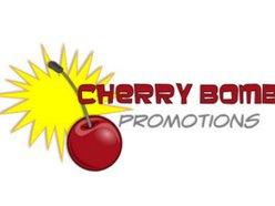Cherry Bomb Promo