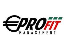 Profit Management