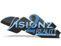 Visionz2Reality Entertainment