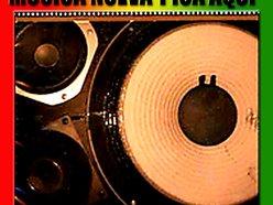 BERMUDA TRIANGLE FIESTAS - Reggae/Dancehall/Hiphop/RAP/R&B - SPAIN
