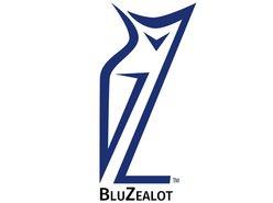 BluZealot Entertainment, Inc.