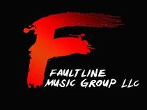 FAULTLINE MUSIC GROUP LLC