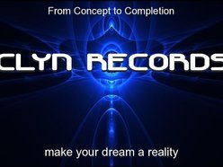 CLYN RECORDS