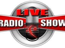REPUTATION RADIO SHOW