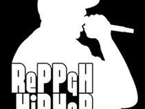 RepPghHipHop.com