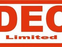 DEC Limited
