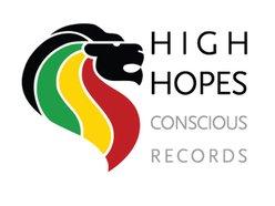 High Hopes Conscious Records