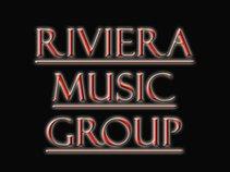 Riviera Music Group