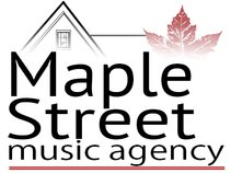 Maple Street Music Agency