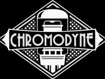 Chromodyne