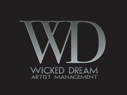 Wicked Dream Artist Management