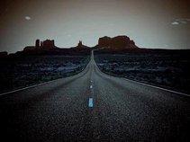 Stretch of Road