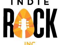 Indie Rock Inc.