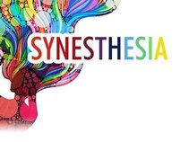 Synesthesia Productions