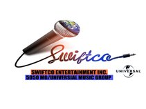 Swiftco Entertainment Inc.