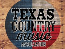 Texas Country Music Association, Inc.
