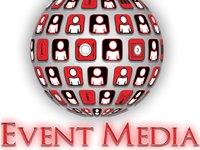 Event Media Network