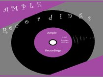 Ample Recordings