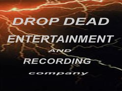 Drop Dead records