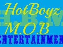 HBM ENTERTAINMENT