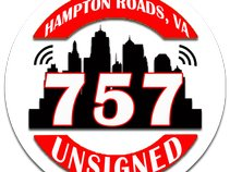 757 Unsigned Inc