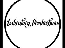 Labratory Productions