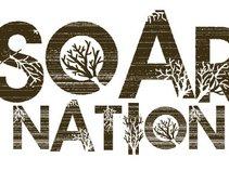 SOAR Nation