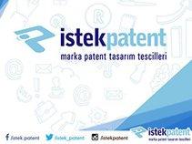 istekpatent