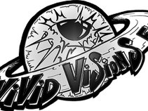 Vivid Visions Entertainment, Inc.