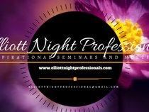 Elliott Night Professionals