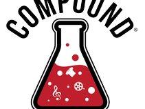Compound Management