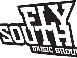 Fly South Music