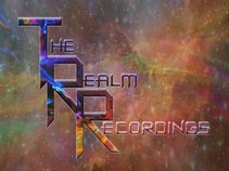 The Realm Recordings
