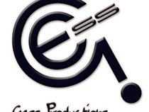 Gess Productions