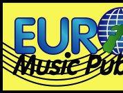 Europa Music Publishing