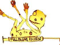 Fullblone Records