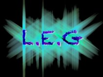Links Entertainment Group