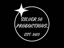 SIlver 50 Productions™