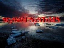 """"""".SKySWiM SySTeMS."""""""