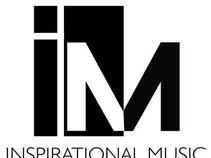 Inspirational Music Group
